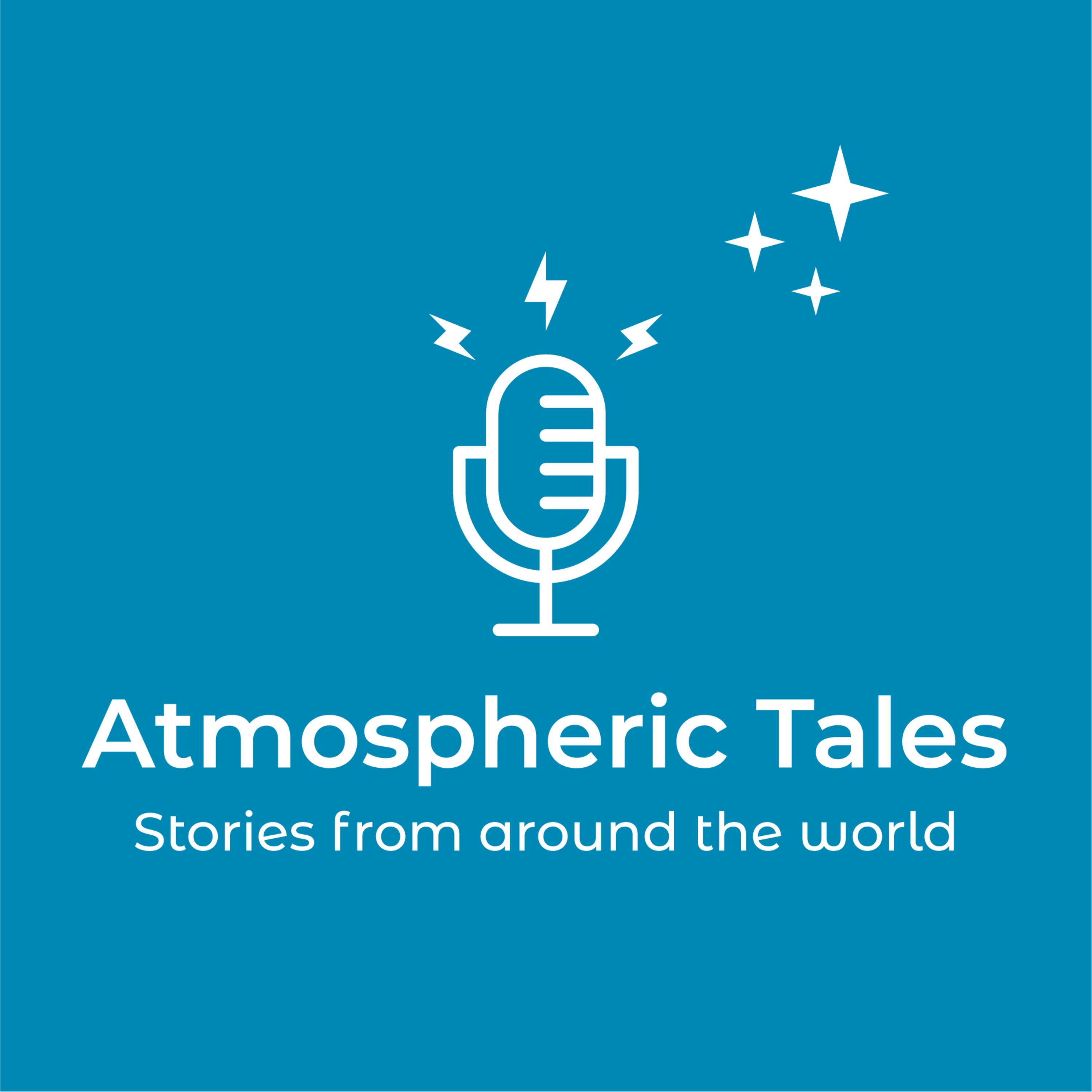Atmospheric Tales